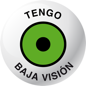 disminucion de vision causas
