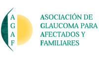AGAF - Asociación de Glaucoma para Afectados y Familiares