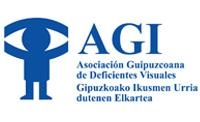 AGI - Asociación Gipuzkoana de Deficientes Visuales