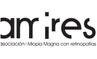 AMIRES - Asociación Miopía Magna con Retinopatías