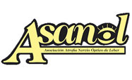ASANOL - Asociación de Atrofia del Nervio óptico de Leber