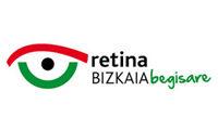 ASOCIACIÓN DE AFECTADOS POR DISTROFIAS HEREDITARIAS DE LA RETINA, RETINA BIZKAIA BEGISARE