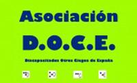 Asociación DOCE