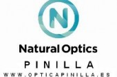 Natural Optics Pinilla