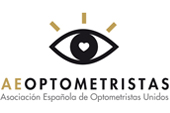 Asociación Española de Optometristas Unidos (AEOPTOMETRISTAS)