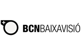 BCNBaixaVisio - Baja Visión Barcelona - Óptica Barcelona