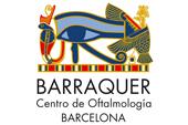 Centro Oftalmológico Barraquer - Barcelona