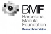 BMF Barcelona Macula Foundation