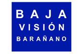 BAJA VISIÓN ÁNGEL BARAÑANO - Madrid