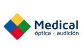 Medical Óptica