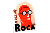 Optica Roca - Madrid