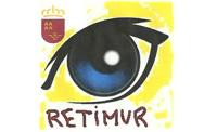 RETIMUR - Asociación de Afectados de Retina de la región de Murcia.