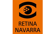 Asociación Retina Navarra