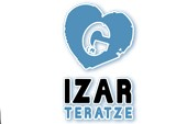 IZAR TERATZE - BOTIKAZAR
