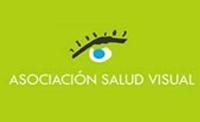 Asociación Salud Visual