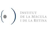 Institut de la Màcula -  Centro Médico Teknon