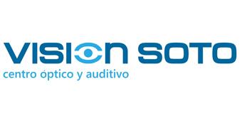 Centro Óptico y Auditivo Visión Soto