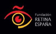 Fundación Retina España