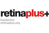 Fundación Retinaplus+