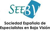 SEEBV - Sociedad Española de Especialistas en Baja Visión.