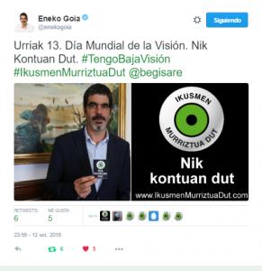 eneko-goia-twitter