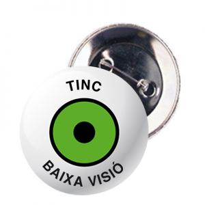 Chapa_TBV_catala