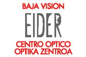 EiderBajaVision_170-113