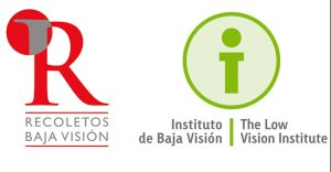 Logo-Recoletos-e-Instituto