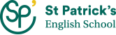 st-patricks-english-school