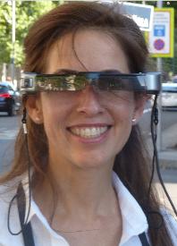 Elena Peláez