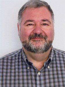Gerardo Pastor