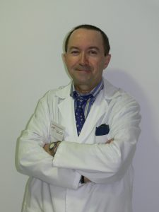 Joaquín Sánchez Onteniente