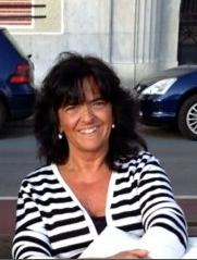 Mónica Delicado
