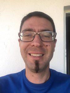 Marcos Bajo