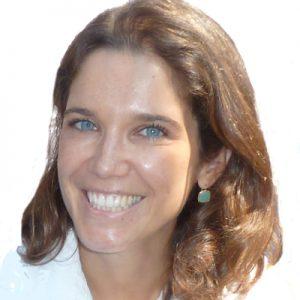 Maria-Clavero-Zoreda