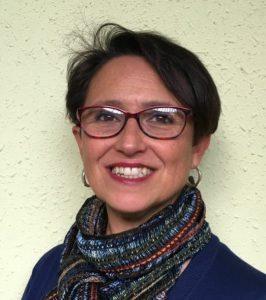Mercedes Andrés