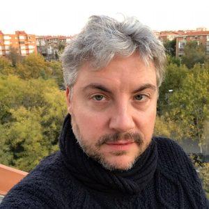 Ramón Corominas