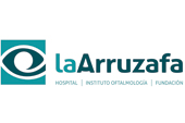 Hospital La Arruzafa - Instituto Oftalmología