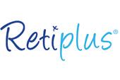 Retiplus - Realidad aumentada para patologías de baja visión