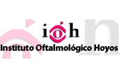Instituto Oftalmológico Hoyos de Sabadell