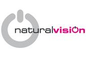 Óptica Natural Visión
