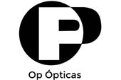 Òptica OP - Ópticos-optometristas Barcelona