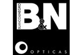 Ópticas Blanco&Negro