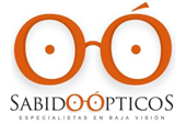 Sabido Ópticos