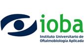 ioba - Insttituto Universitario de Oftalmología Aplicada