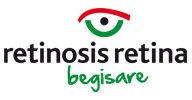 Retinosis Retina Begisare