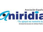 Asociación Española de Aniridia