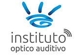 Instituto Optico Arrasate