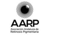 AARP- ASOCIACIÓN ANDALUZA DE RETINOSIS PIGMENTARIA