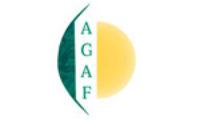 AGAF – ASOCIACIÓN DE GLAUCOMA PARA AFECTADOS Y FAMILIARES